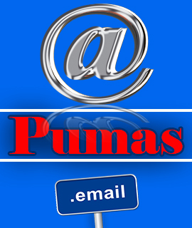 http://www.pumas.email/